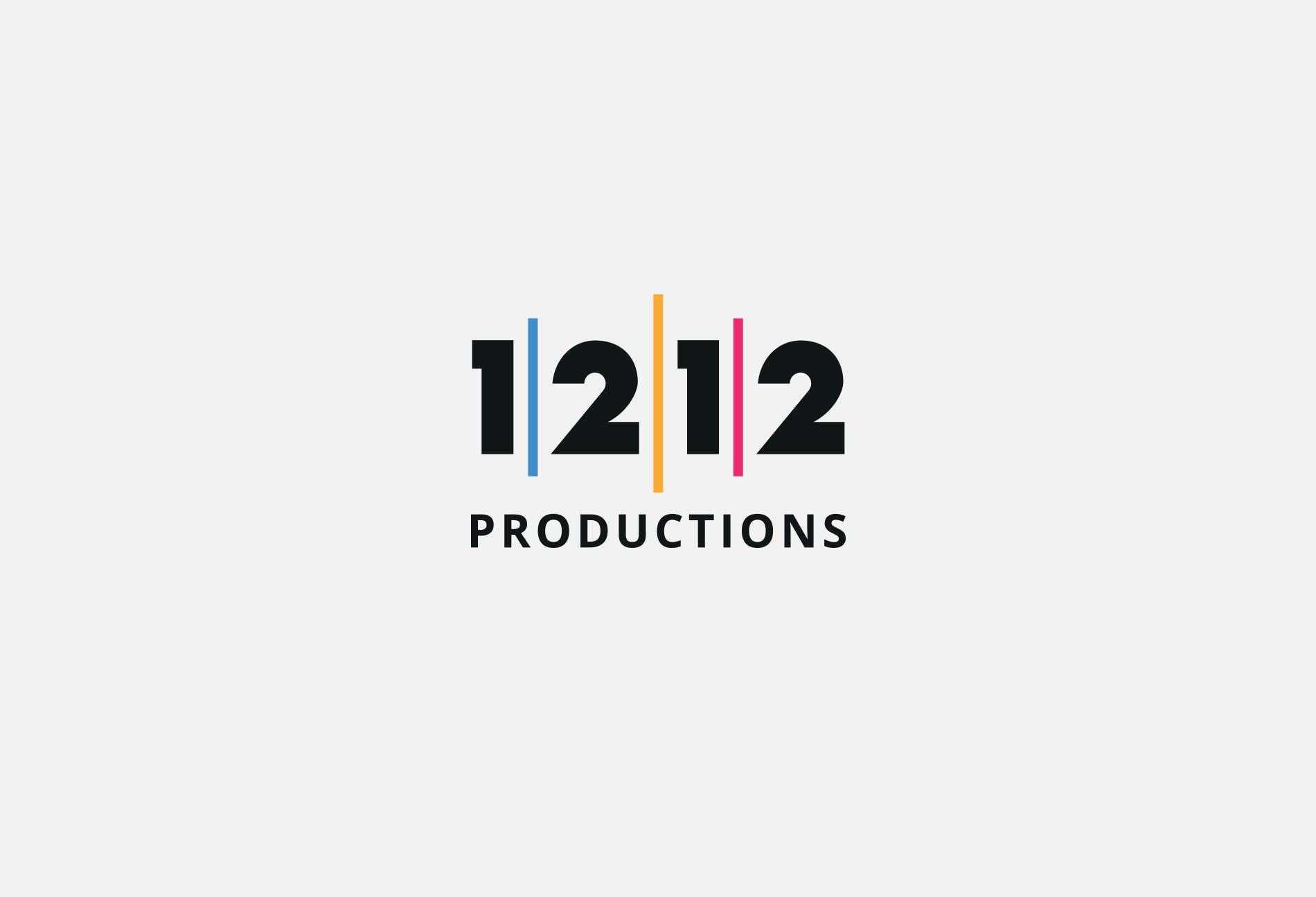 1212logo
